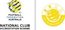 FFA_NCAS_Logo_Yelow.eps