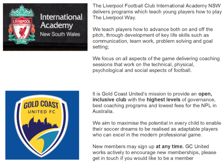 footballpathways