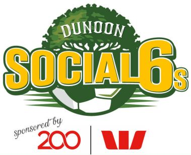 social6 noborder